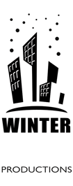 Winter City Productions Logo